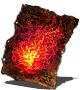 File:Pyro Great Chaos Fireball.png