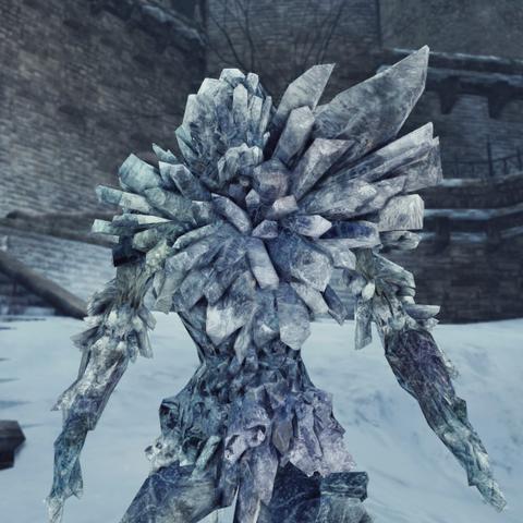 File:CotIK enemy Ice Golem.png