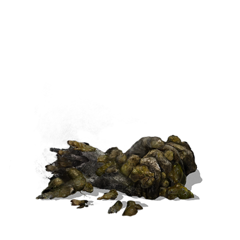 File:Excrement-covered Ashes.png