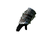 File:DaSII Havel's Gauntlets.png