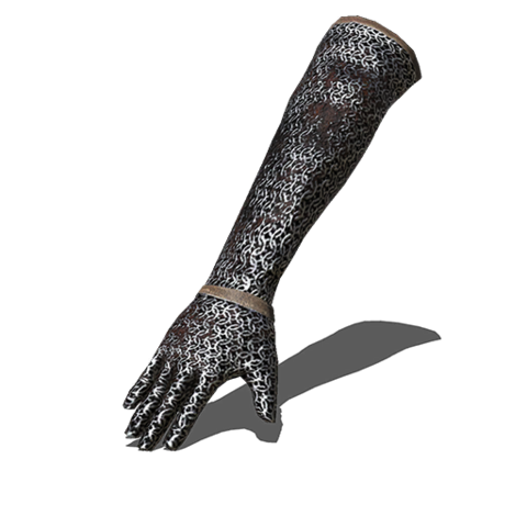 File:Mirrah Chain Gloves.png