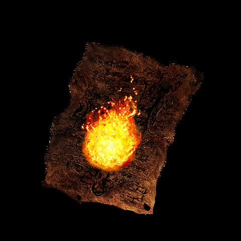 File:Fireball (DSIII).png