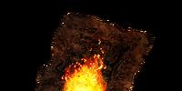 Fireball (Dark Souls III)