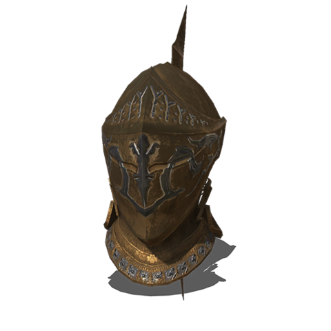 File:Brass Helm (DSIII).png
