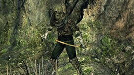 DARK SOULS™ II Scholar of the First Sin 20151027182959