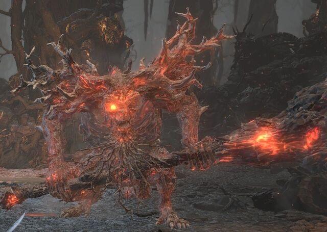 File:Old demon king (2).jpg