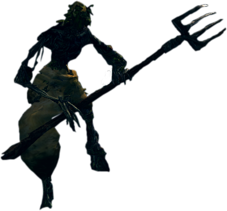 File:Wooden-Scarecrow-render.png