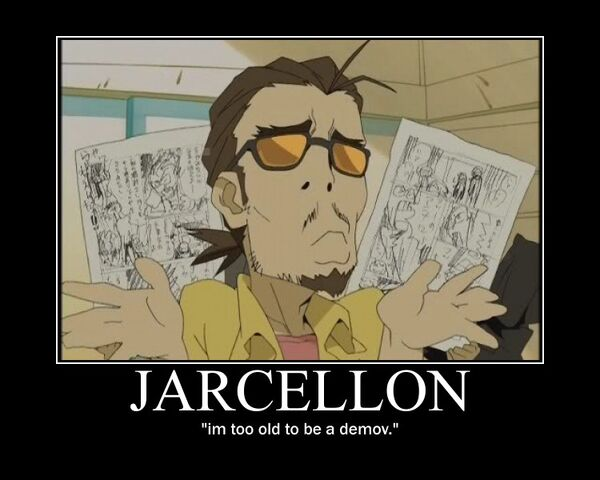File:JARCELLON.jpg