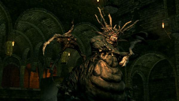File:Stray demon1.jpg