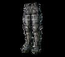 Dark Leggings (Dark Souls II)
