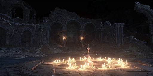 File:Cemetery of Ash - 05.png