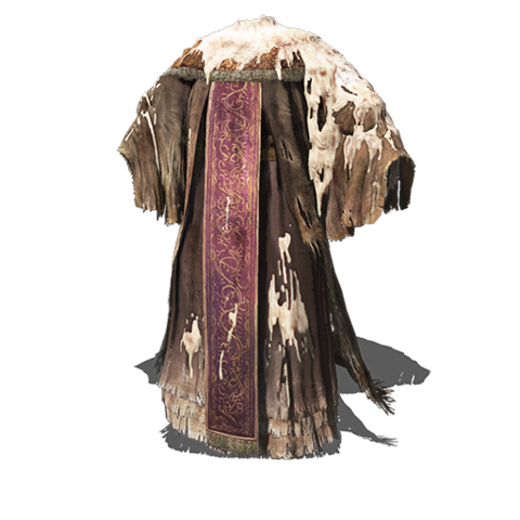 File:Scholar's Robe.png