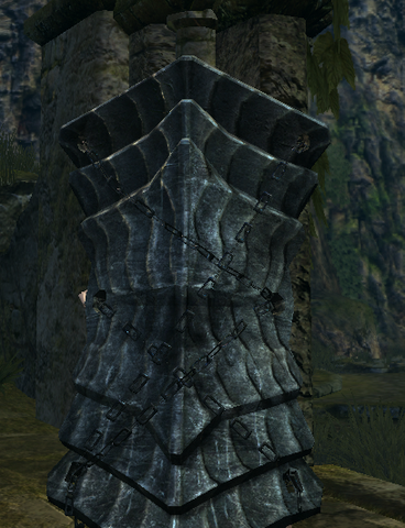 File:Havel shield.png
