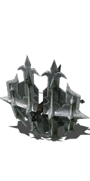 File:Shield Crossbow.png