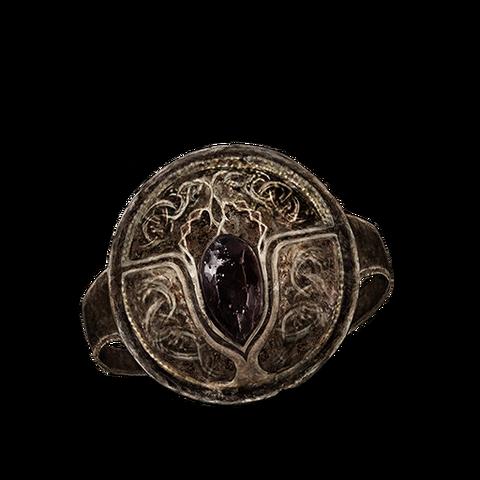 File:Farron Ring.png