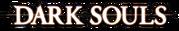 Dark Souls Logo.png
