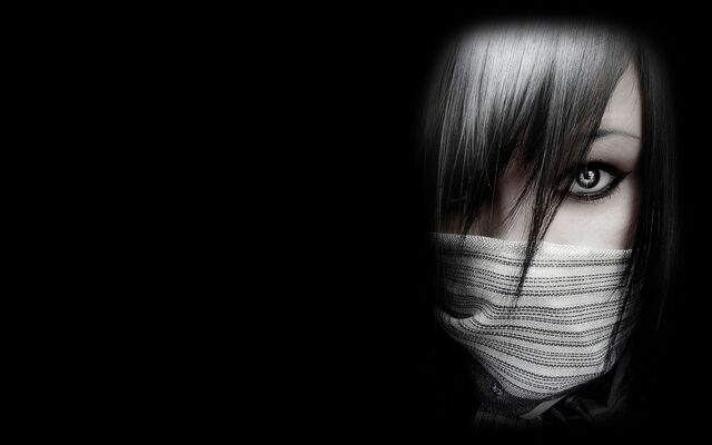 File:The-Darkness-Wallpaper.jpg
