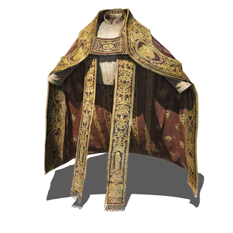 File:Archdeacon Holy Garb.png