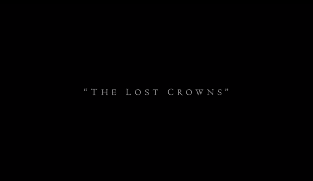 File:Lost Crowns Teaser Image.png