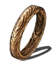 File:East Wood Grain Ring.png