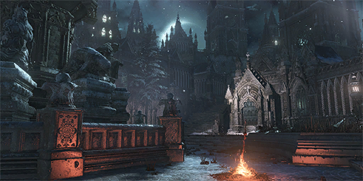 File:Irithyll of the Boreal Valley - 02.png