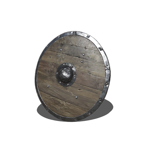 File:Round Shield.png