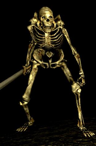 File:Giant skeleton swordsman.jpg