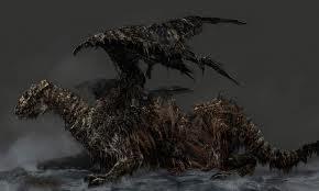 File:Undead-dragon.jpg