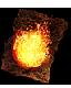 Fire Orb II