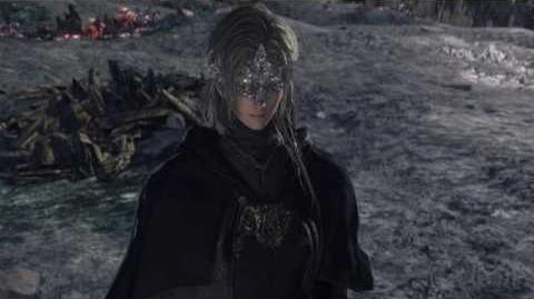 Yuka Kitamura - Secret Betrayal (Extended) (Dark Souls III Extended Original Soundtrack)