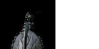 Falconer Helm