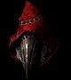 File:Mask of the Sealer.png
