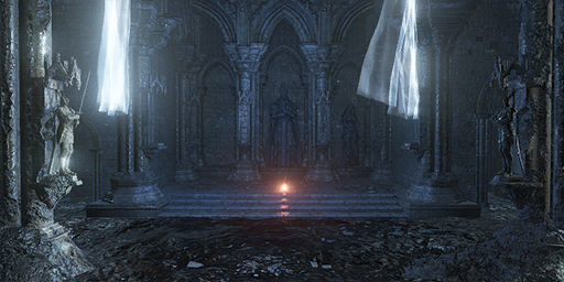 File:Irithyll of the Boreal Valley - 09.png