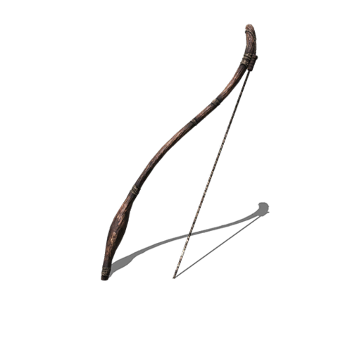 File:Composite Bow (DSIII).png