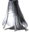 Moonlight Waistcloth.png