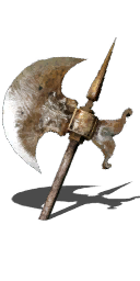 File:Crescent Axe II.png
