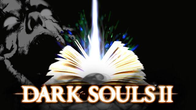 File:Dark Souls 2 ; Big Book ; Episode 07.jpg