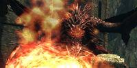 Fire (Tipo de Dano)