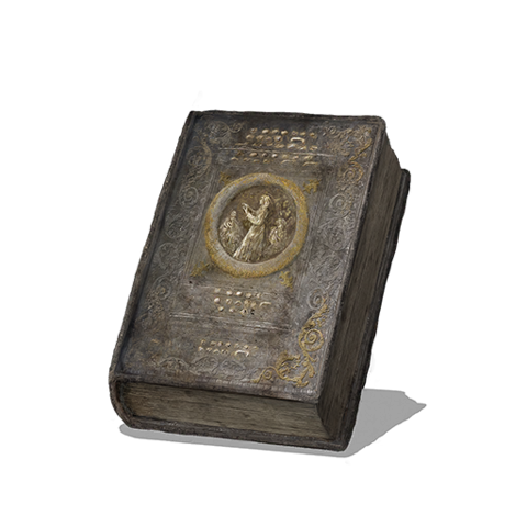 File:Braille Divine Tome of Lothric.png