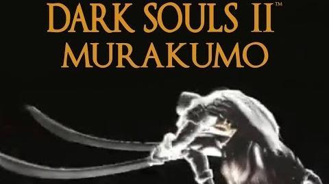 Dark Souls 2 Murakumo Tutorial (dual wielding w power stance)