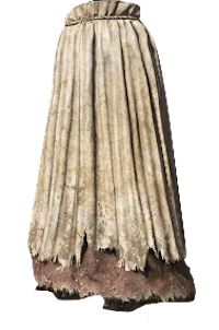 File:ArchdeaconSkirt.png