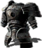 Golem Armor