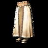 Maiden Skirt (DSIII)