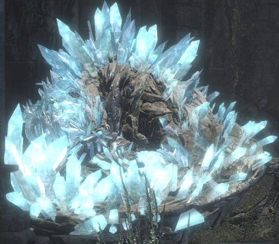 File:Giant crystal lizard (2).jpg