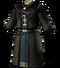 Mage Smith Coat