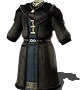 Mage Smith Coat.png