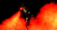 Pyromancy Feature 03
