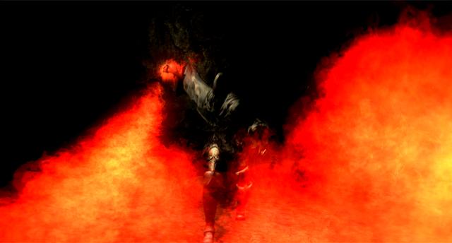File:Pyromancy Feature 03.png