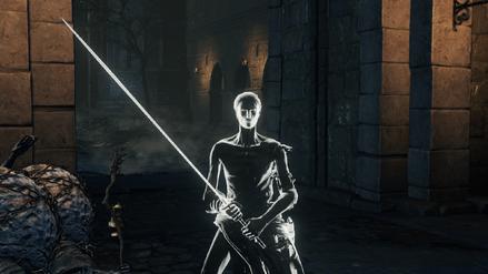 Sword Master - 04