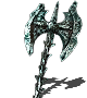 Wpn Gargoyle Tail Axe.png